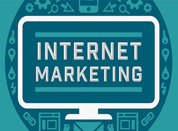 Resource Internet marketing