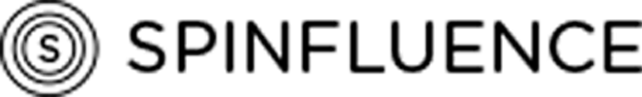 spinfluence_logo4.png