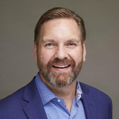 Lee Odden, TopRank Marketing