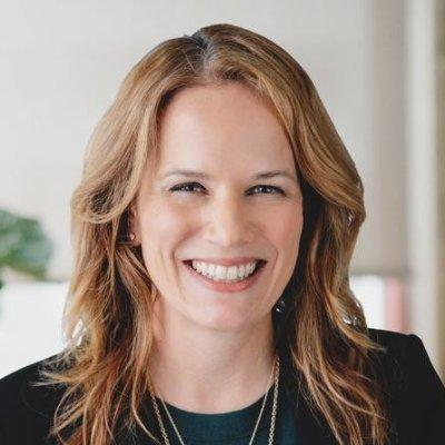 Sara Varni, CMO en Twilio