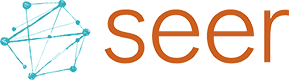 seer-interactive-logotipo