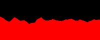 toprank-marketing-logotipo